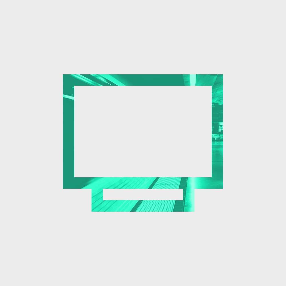 Service Web - Novepuntouno.