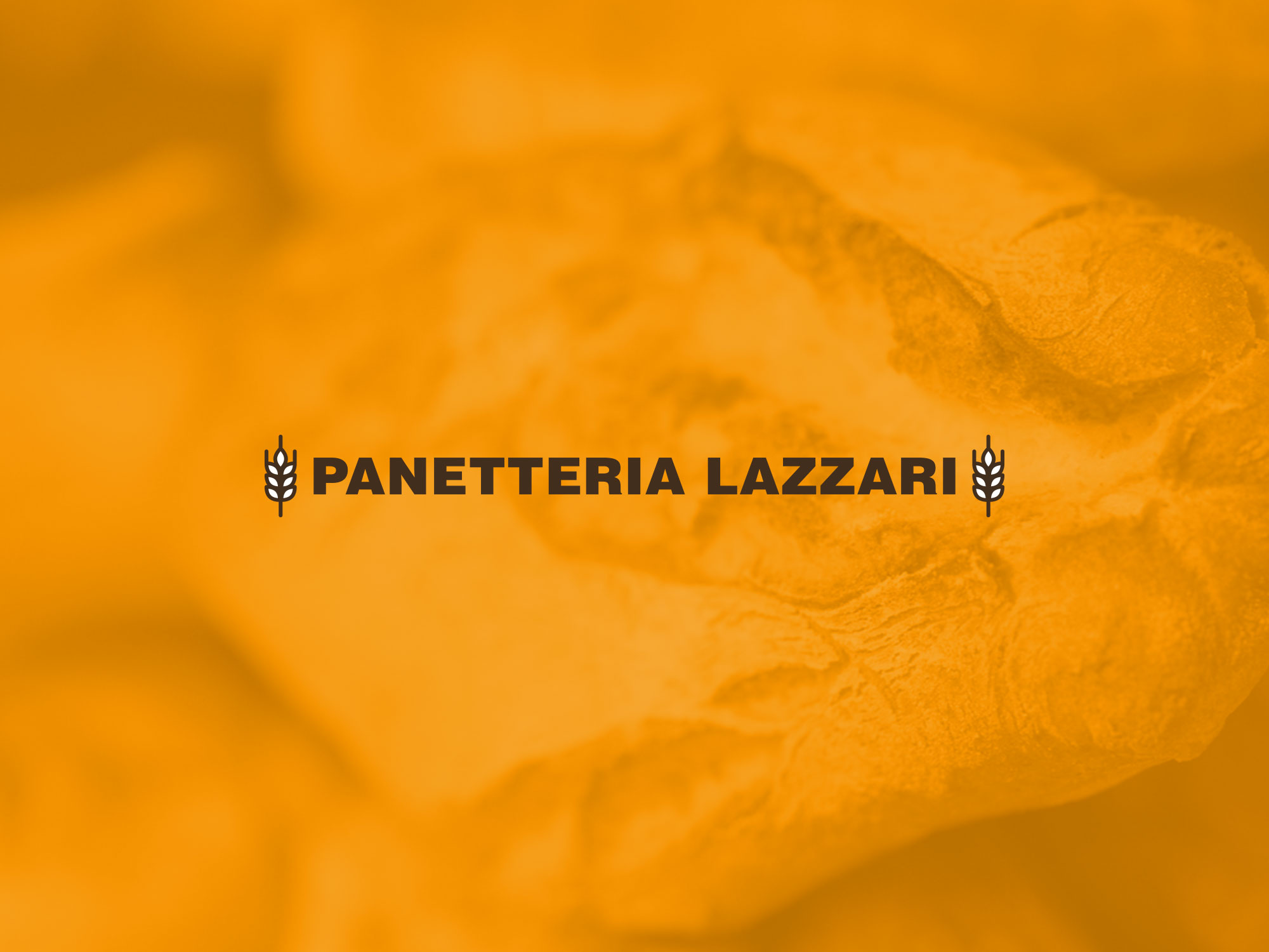lazzari1