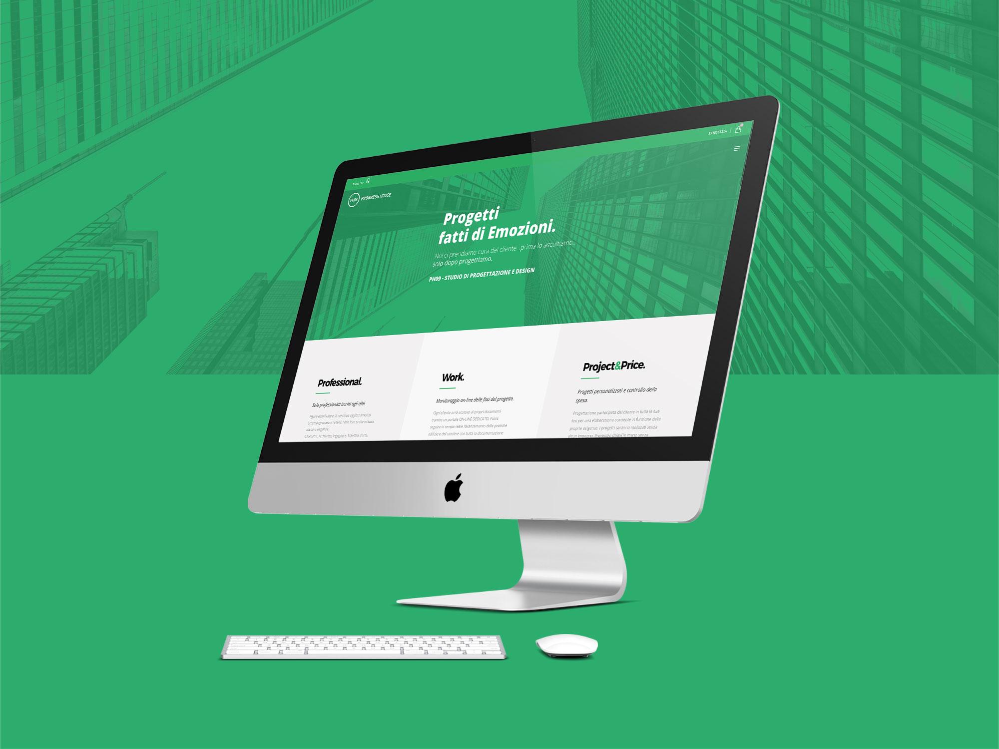 novepuntouno - ph09 - website