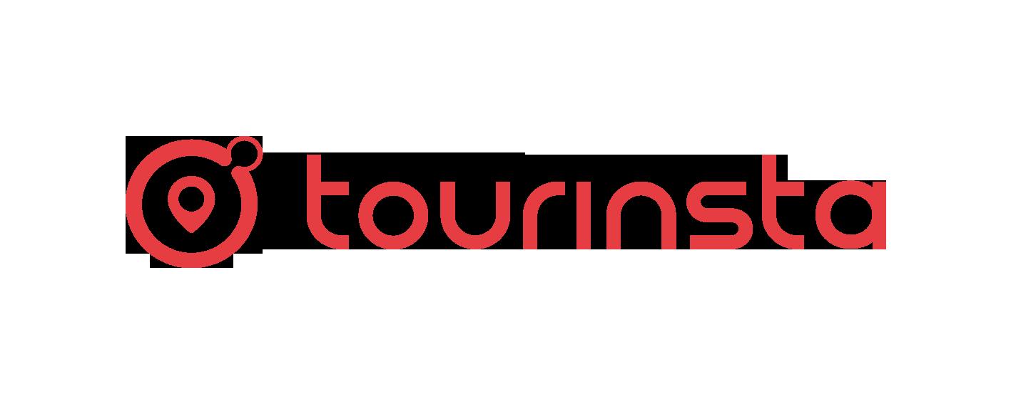Tourinsta