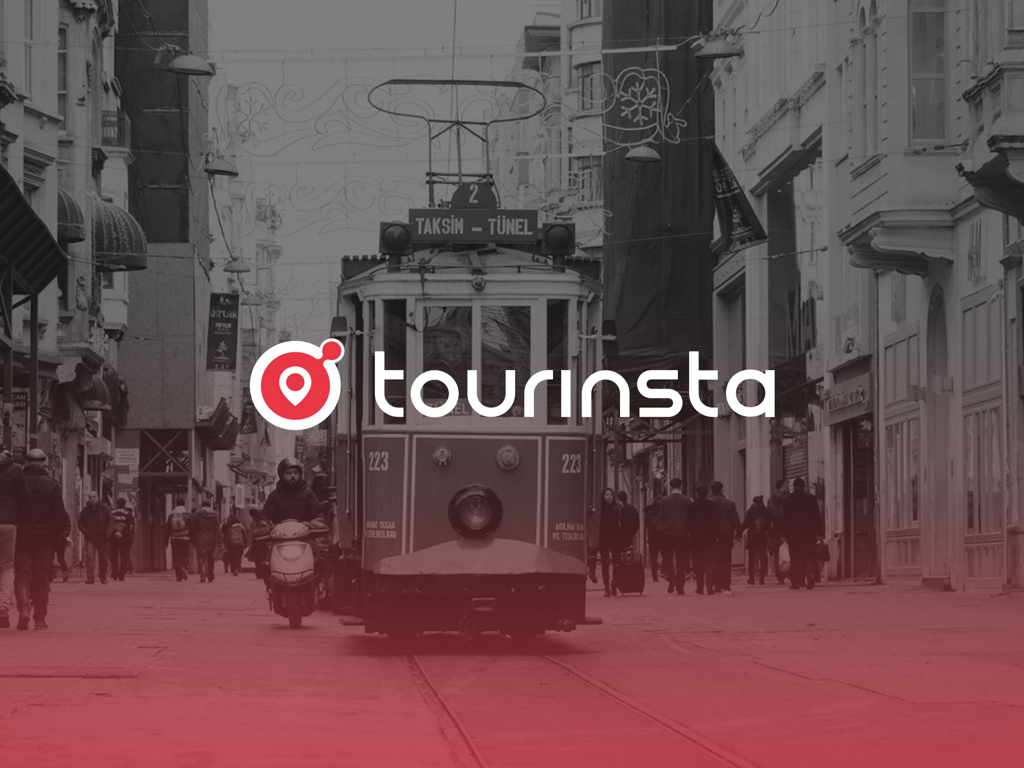 tourinsta1