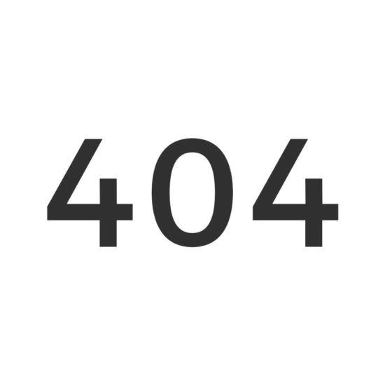 404 Novepuntouno.