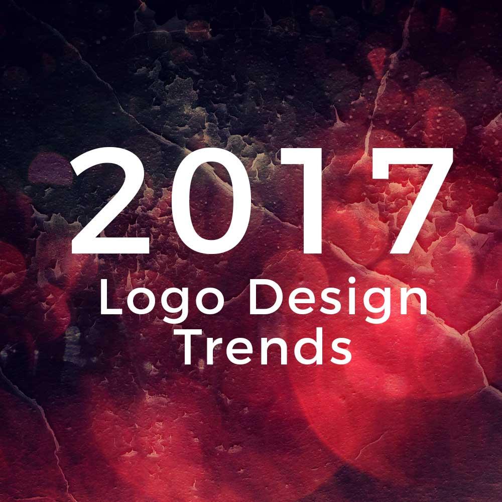 logo design 2017 novepuntouno.