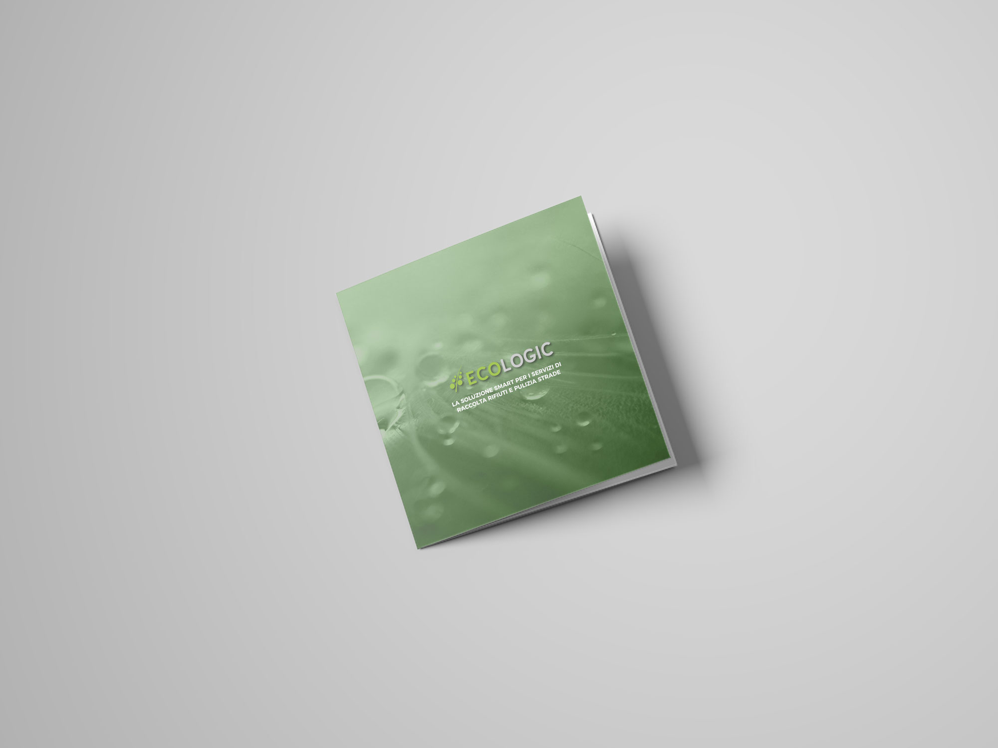 Brochure_1