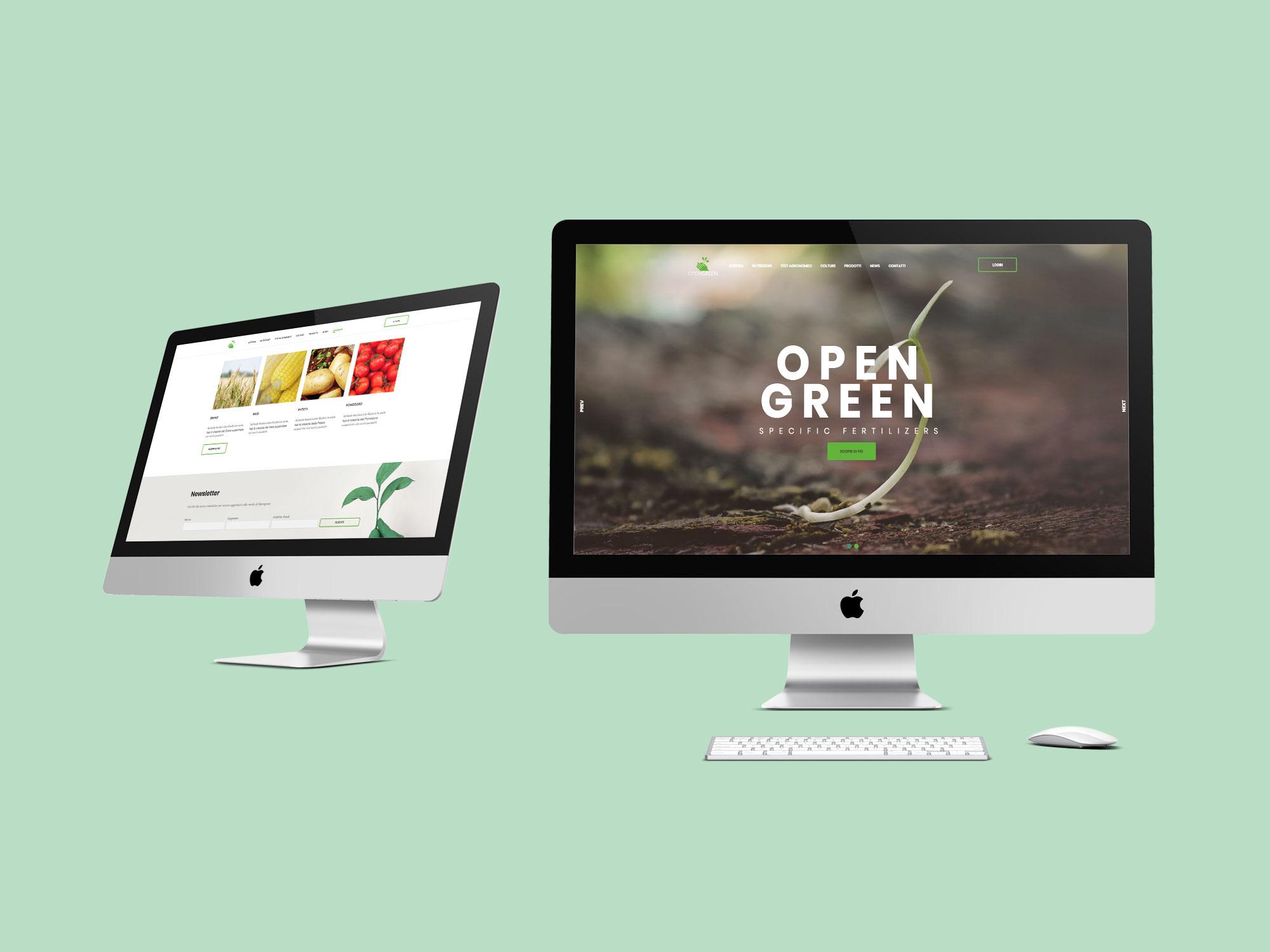Opengreen1