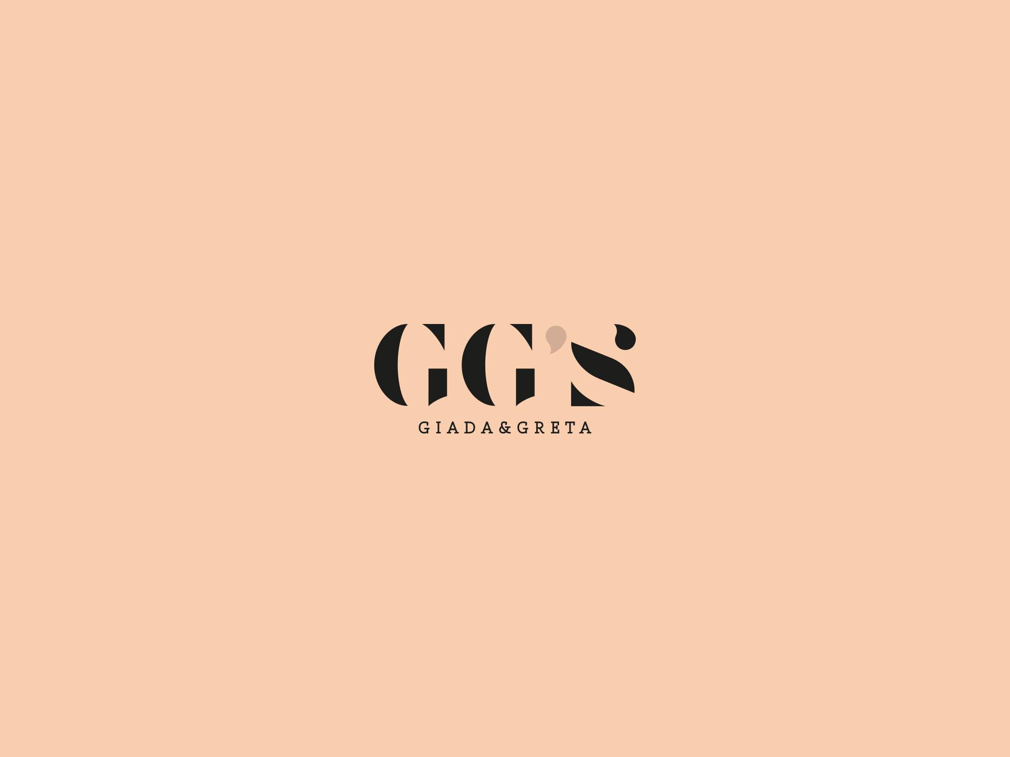ggs_3