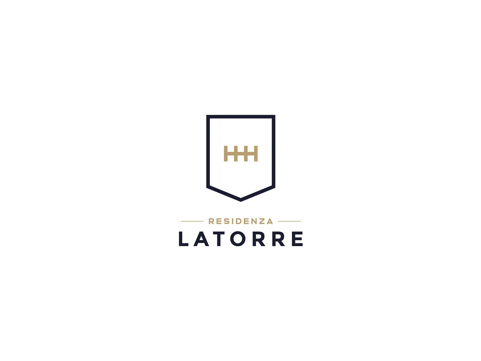 logo_latorre_def